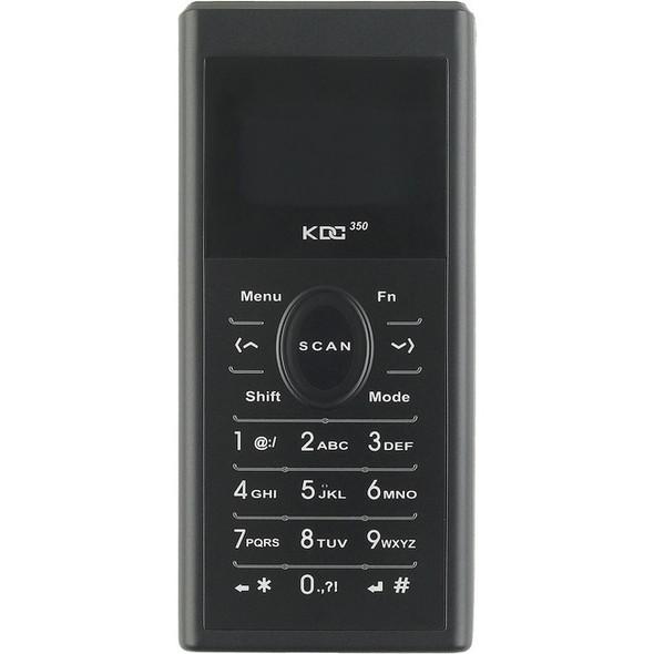 KoamTac KDC350Ci-G6SR-R2 Bluetooth Barcode Scanner - 348152