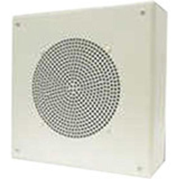 Valcom V-1920C Speaker - White - V-1920C