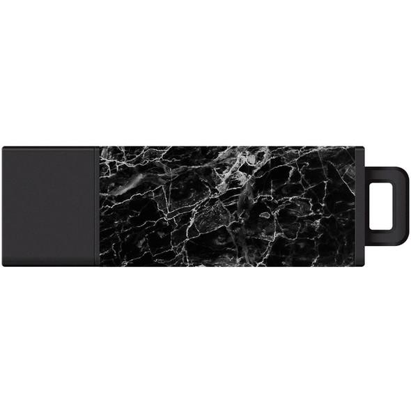 Centon 128GB DataStick Pro2 USB 3.0 Flash Drive - S0-U3T31-128G
