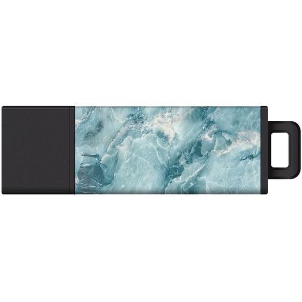 Centon 128GB DataStick Pro2 USB 3.0 Flash Drive - S0-U3T27-128G