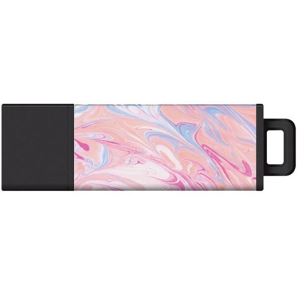 Centon 128GB DataStick Pro2 USB 3.0 Flash Drive - S0-U3T28-128G