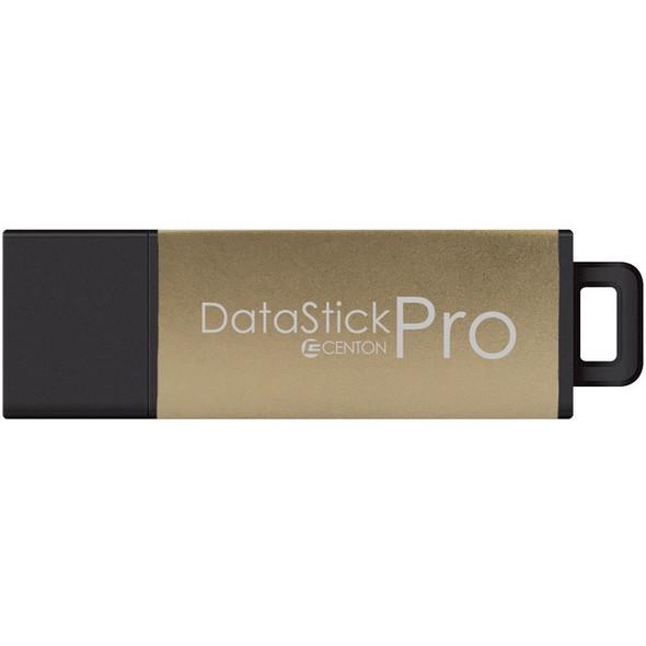 Centon 128 GB DataStick Pro USB 3.0 Flash Drive - S1-U3P16-128G