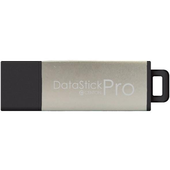 Centon 128 GB DataStick Pro USB 3.0 Flash Drive - S1-U3P17-128G
