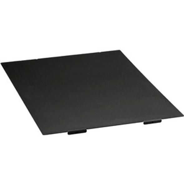 Black Box 4-Post Rack Flat Top - RM7007-R2