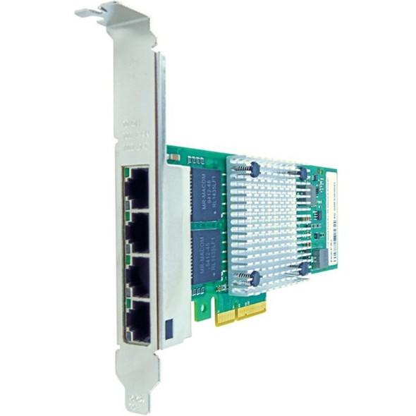 Axiom Dell Gigabit Ethernet Card - 540-BBCW-AX