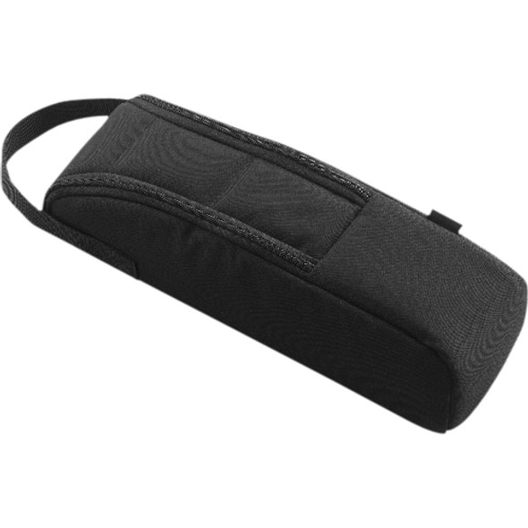 Canon Carrying Case Portable Scanner - 4179B016