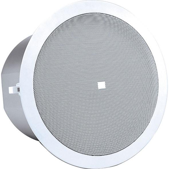 JBL Professional CONTROL 26CT-LS Ceiling Mountable Speaker - 150 W RMS - C26CT-LS