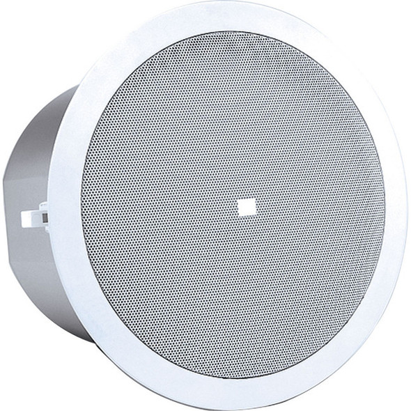 JBL Professional CONTROL 26CT-LS Ceiling Mountable Speaker - 150 W RMS - C26CT-LS
