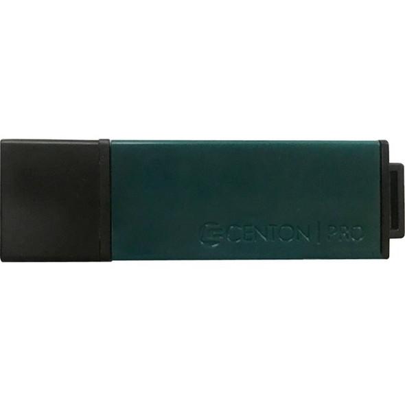 Centon 128 GB DataStick Pro2 USB 3.0 Flash Drive - S1-U3T24-128G