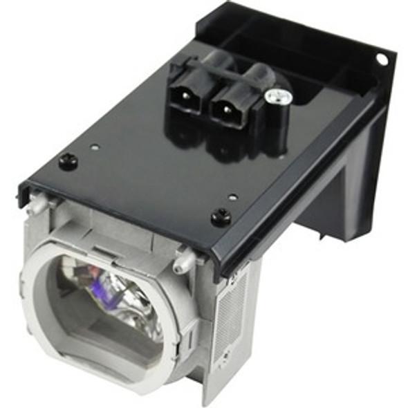 Arclyte 3M Lamp LW41; LX41; X56; 003-120730-01 - PL03516