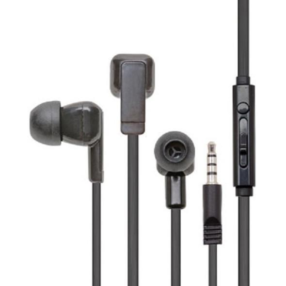 Ergoguys Llc Califone Mobile Stereo Earbuds W/mic - E-3T