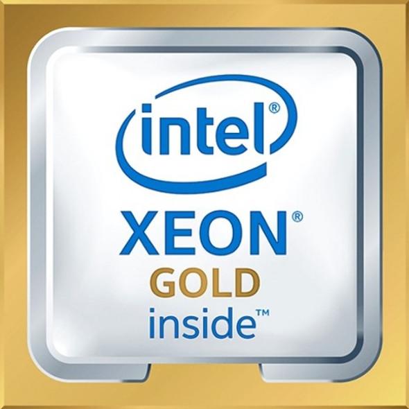 Cisco Intel Xeon Gold 6152 Docosa-core (22 Core) 2.10 GHz Processor Upgrade - DN2-CPU-6152