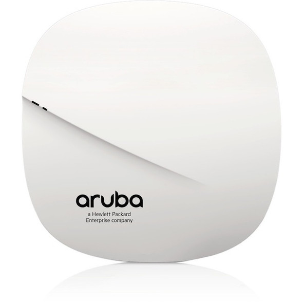 Aruba AP-305 IEEE 802.11ac 1.70 Gbit/s Wireless Access Point - JX936A