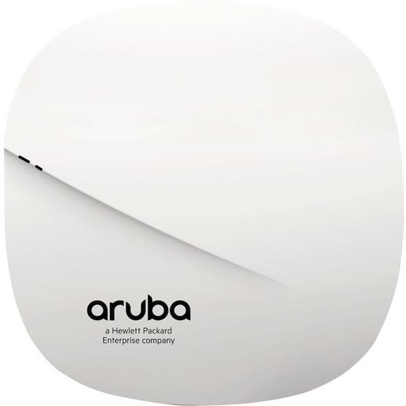Aruba AP-304 IEEE 802.11ac 1.70 Gbit/s Wireless Access Point - JX935A