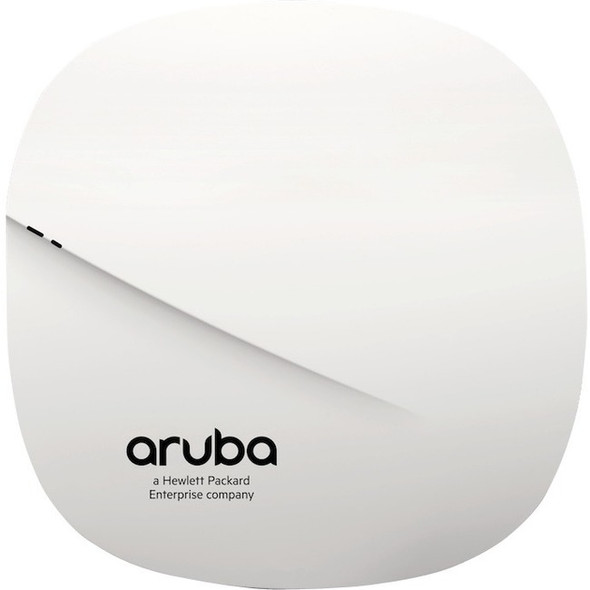 Aruba AP-304 IEEE 802.11ac 1.70 Gbit/s Wireless Access Point - JX935A