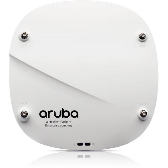 Aruba Instant IAP-314 IEEE 802.11ac 2.10 Gbit/s Wireless Access Point - JW807A