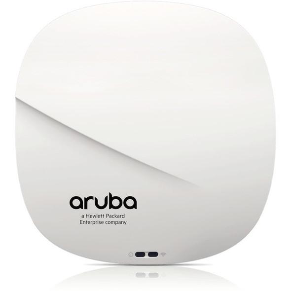 Aruba Instant IAP-315 IEEE 802.11ac 2.10 Gbit/s Wireless Access Point - JW813A