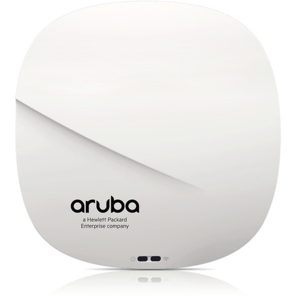 Aruba Instant IAP-315 IEEE 802.11ac 2.10 Gbit/s Wireless Access Point - JW813A