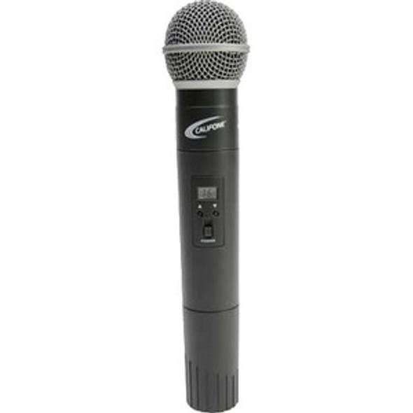 Califone Q319 Microphone - Q319