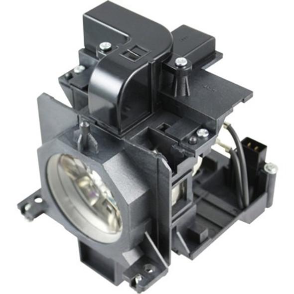 Arclyte 3M Lamp DX70i; 78-6969-9994-1; WDX70i - PL03528