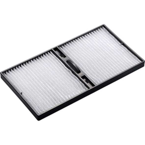 Epson Replacement Airflow Systems Filter - V13H134A34