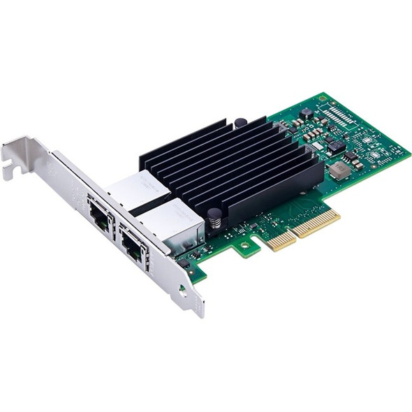 Axiom Lenovo 10Gigabit Ethernet Card - 4XC0G88856-AX