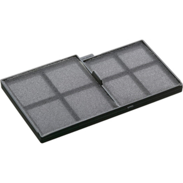 Epson Replacement Air Filter - V13H134A35