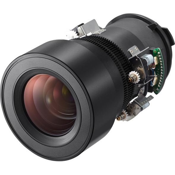 NEC Display - Long Zoom Lens - NP43ZL