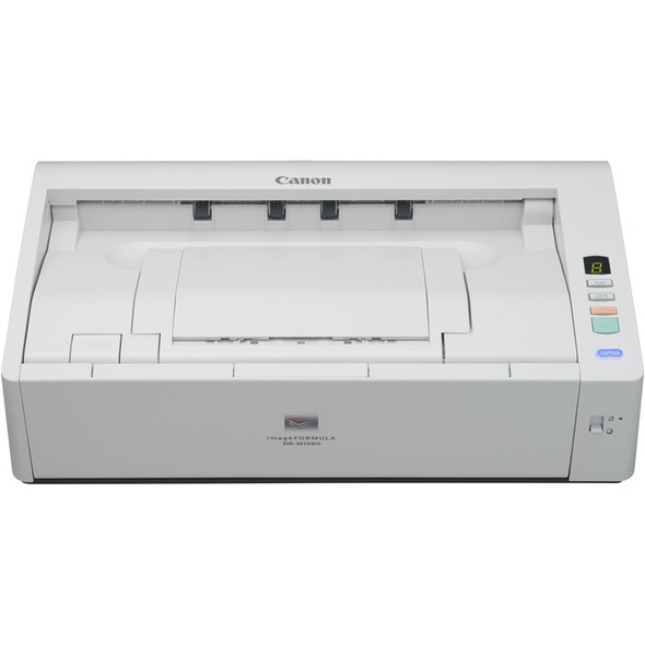 Canon imageFORMULA DR-M1060 Sheetfed Scanner - 600 dpi Optical - 9392B002