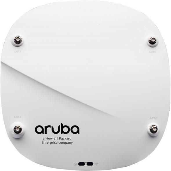 Aruba AP-314 IEEE 802.11ac 2.10 Gbit/s Wireless Access Point - JW795A