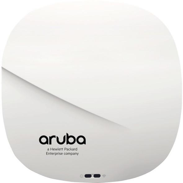 Aruba AP-315 IEEE 802.11ac 1.69 Gbit/s Wireless Access Point - JW797A