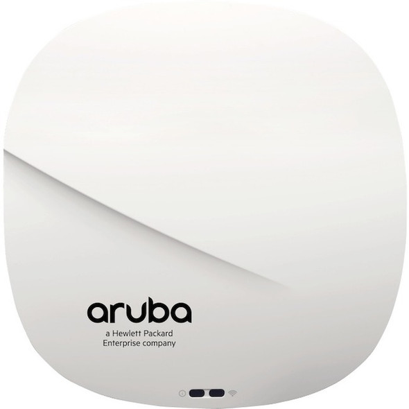 Aruba AP-315 IEEE 802.11ac 1.69 Gbit/s Wireless Access Point - JW797A