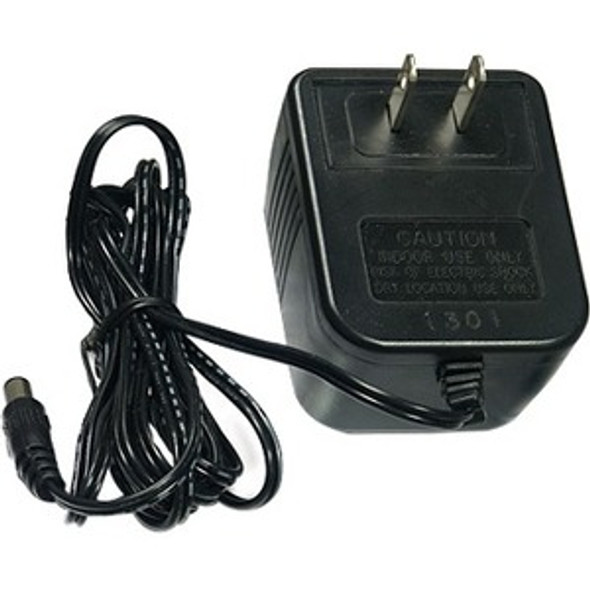 TRENDnet Power Adapter - 12VDC1A