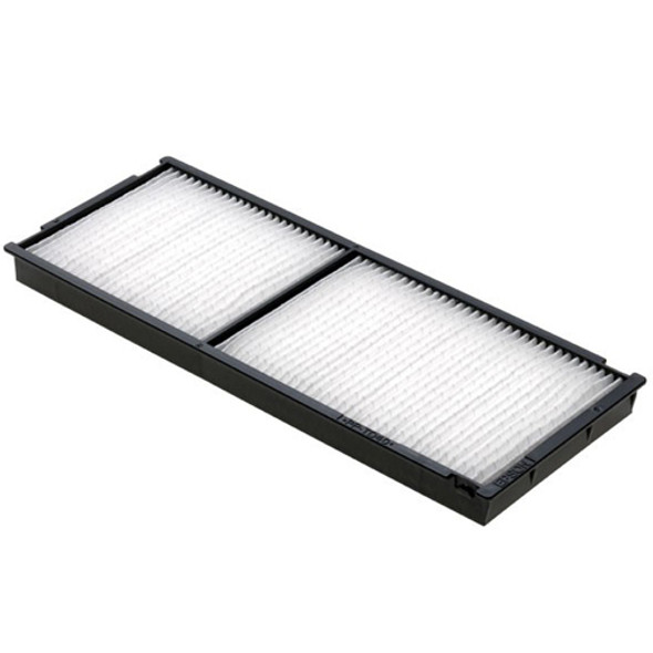 Epson Replacement Air Filter - V13H134A17