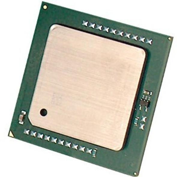 HPE Intel Xeon Gold 6230 Icosa-core (20 Core) 2.10 GHz Processor Upgrade - P02502-B21