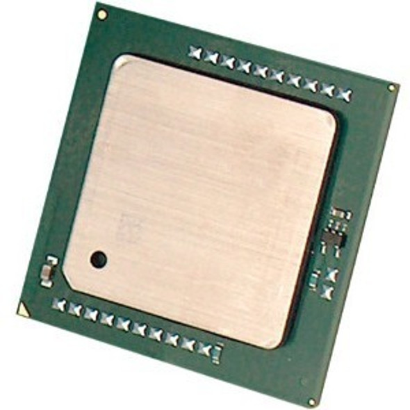 HPE Intel Xeon Gold 5218 Hexadeca-core (16 Core) 2.30 GHz Processor Upgrade - P02498-B21