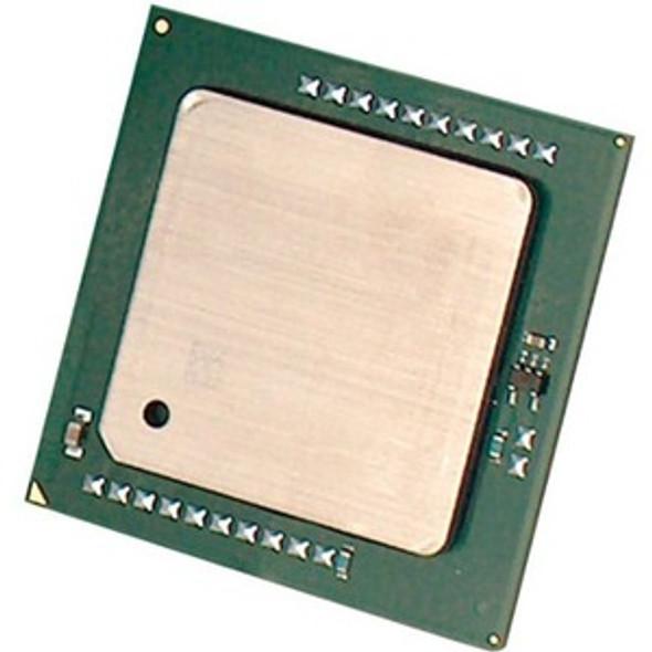 HPE Intel Xeon Silver 4214 Dodeca-core (12 Core) 2.20 GHz Processor Upgrade - P02493-B21