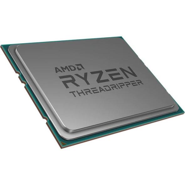 AMD Ryzen Threadripper (3rd Gen) 3970X Dotriaconta-core (32 Core) 3.70 GHz Processor - Retail Pack - 100-100000011WOF