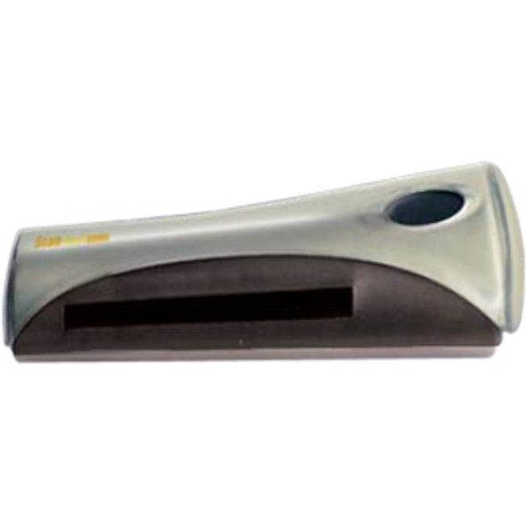 CSSN ScanShell 800NR Card Scanner - 600 dpi Optical - SS800NR
