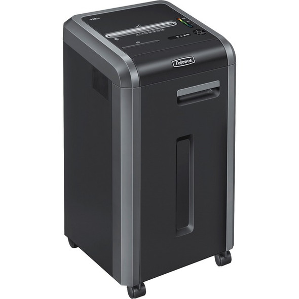 Fellowes Powershred 225i 100 - 3322001