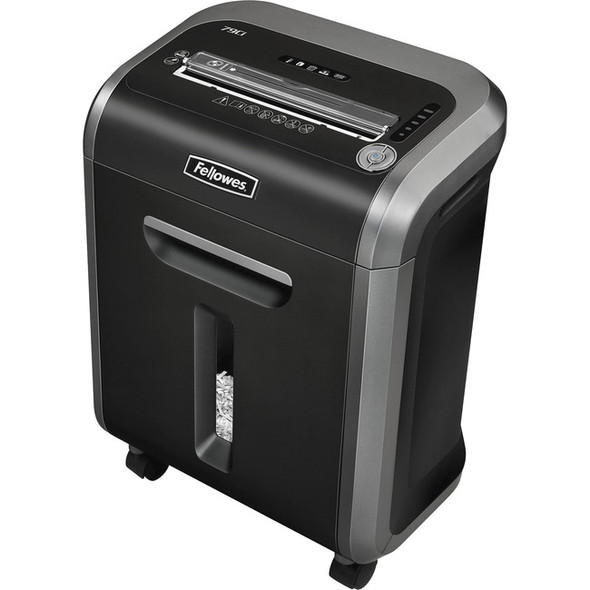 Fellowes Powershred 79Ci 100 - 3227901
