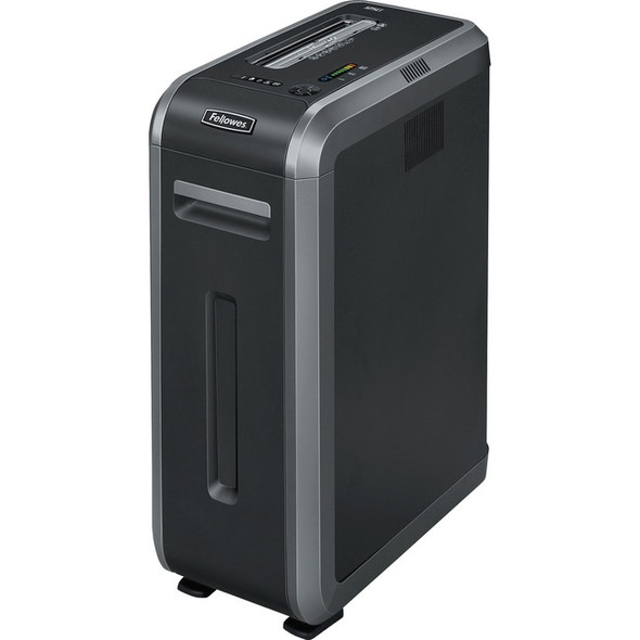 Fellowes Powershred 125Ci 100 - 3312501