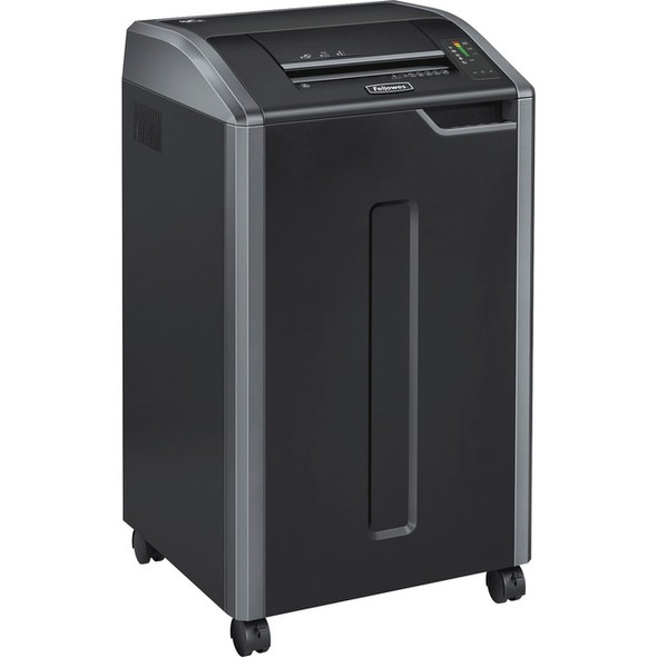 Fellowes Powershred 425i 100 - 38420