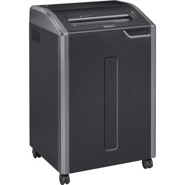 Fellowes Powershred 485i 100 - 38480