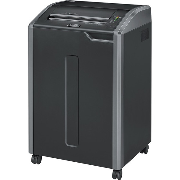 Fellowes Powershred 485Ci 100 - 38485