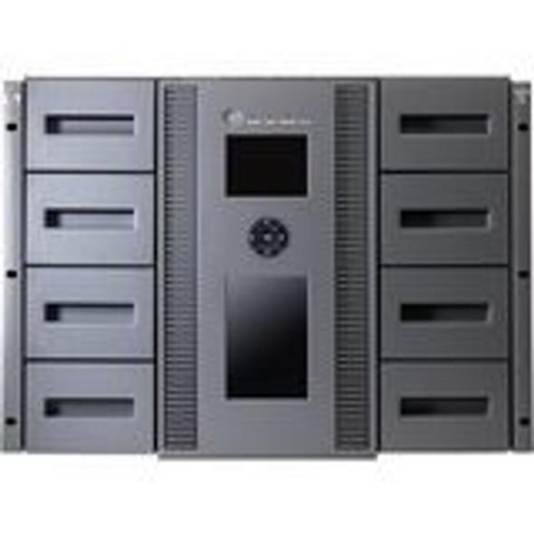 HP 312W Redundant Power Supply - AH220A