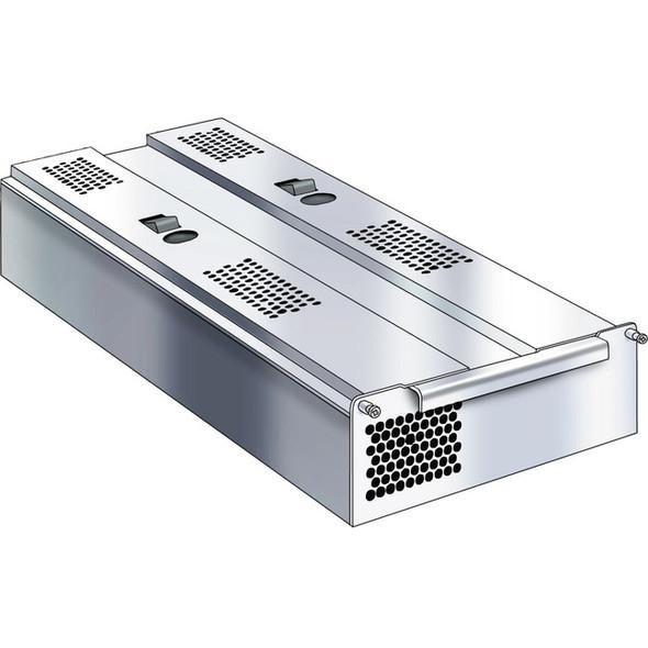 APC Symmetra RM Battery Module - SYBT2