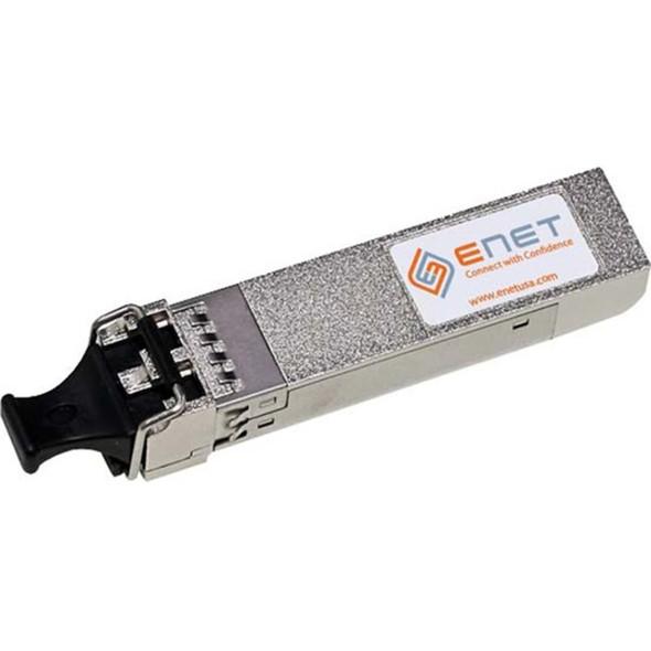Cisco Compatible CWDM-SFP10G-1470 - Functionally Identical 10GBASE-ZR CWDM SFP+ 1470nm 80km Duplex LC Connector - CWDM-SFP10G-1470-ENC