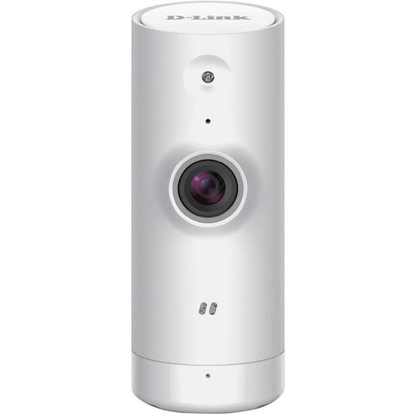 D-Link mydlink DCS-8000LH Network Camera - DCS-8000LH-US