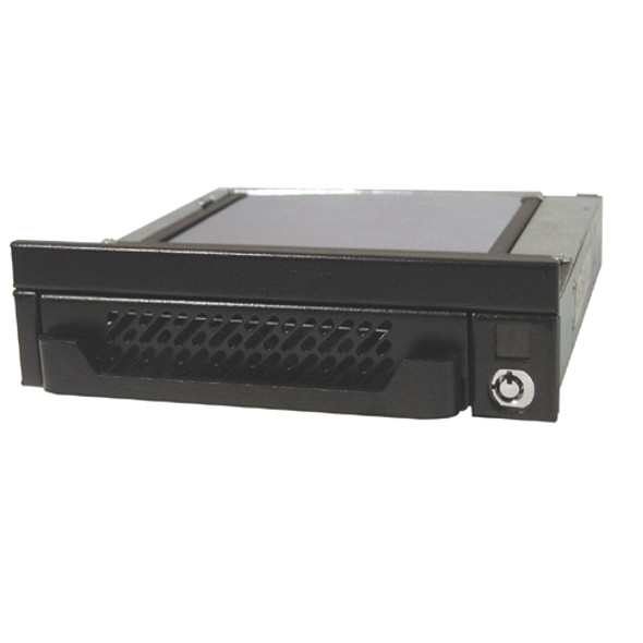 CRU Data Express DE75 Drive Carrier - 6457-7100-0500